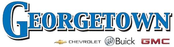 Georgetown Chevrolet Buick GMC