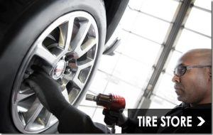 View our Tire Store