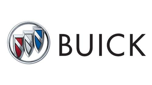 Warranties and Protections on new Buick vehicles in Georgetown