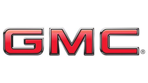 Warranties and Protections on new GMC vehicles in Georgetown