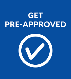 Get Preapproved
