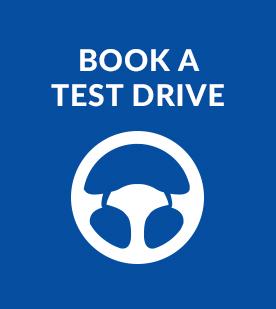 Book a test drive