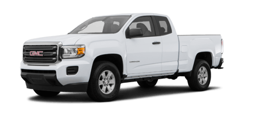 Get a great deal on winter tires on your GMC Canyon in Georgetown Ontario from Georgetown Chevrolet