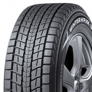 Outfit your vehicle with Dunlop Wintermaxx winter tires from Georgetown Chevrolet Buick GMC