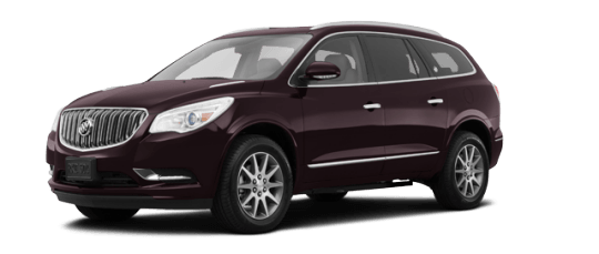 Get a great deal on winter tires for your Buick Enclave in Georgetown Ontario from Georgetown Chevrolet