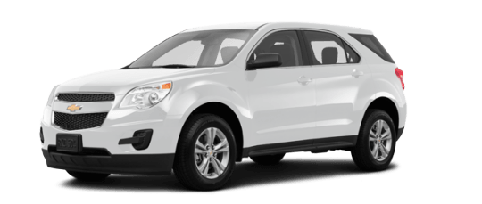 Get a great deal on winter tires for your Chevrolet Equinox in Georgetown Ontario from Georgetown Chevrolet