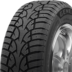 Outfit your vehicle with General Altimax Arctic winter tires from Georgetown Chevrolet Buick GMC