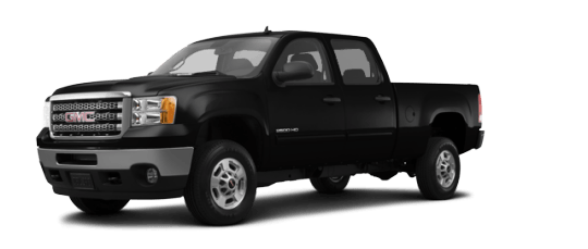 Get a great deal on winter tires on your GMC Sierra in Georgetown Ontario from Georgetown Chevrolet