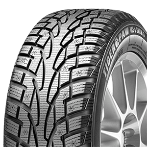 Outfit your vehicle with Uniroyal Tiger Paw Ice & Snow winter tires from Georgetown Chevrolet Buick GMC
