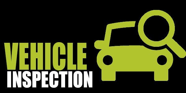 Vehicle Inspection in Georgetown  Ontario