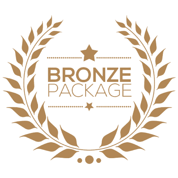 Spring Cleaning Bronze Package