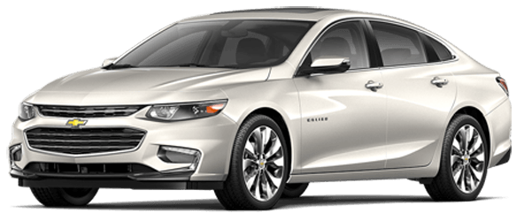 Get a great deal on winter tires for your Chevrolet Malibu in Georgetown Ontario from Georgetown Chevrolet
