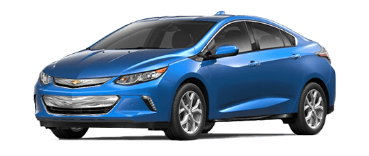 Get a great deal on winter tires for your Chevrolet Volt in Georgetown Ontario from Georgetown Chevrolet