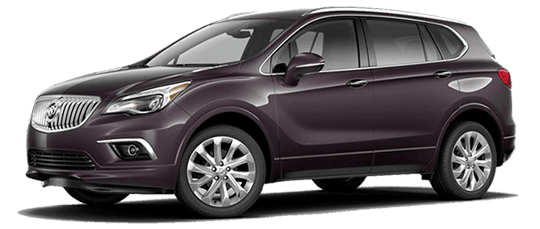 Get a great deal on winter tires for your Buick Envision in Georgetown Ontario from Georgetown Chevrolet