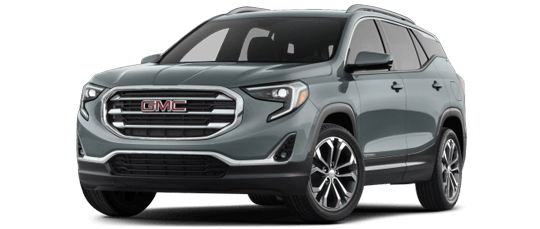 Get a great deal on winter tires for your GMC Terrain in Georgetown Ontario from Georgetown Chevrolet