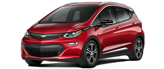 Get a great deal on winter tires for your Chevrolet Bolt in Georgetown Ontario from Georgetown Chevrolet