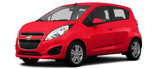 Get a great deal on winter tires for your Chevrolet Spark in Georgetown Ontario from Georgetown Chevrolet