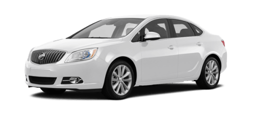 Get a great deal on winter tires for your Chevrolet Cruze in Georgetown Ontario from Georgetown Chevrolet