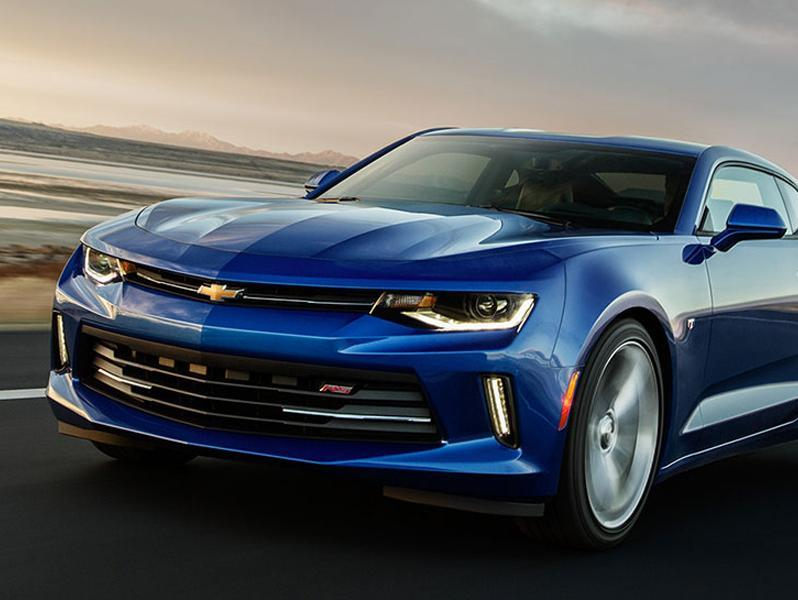 Get a 150-Point Inspection with any Certified Pre-Owned Chevrolet, Buick or GMC car truck or SUV in Georgetown Ontario from Georgetown Chevrolet