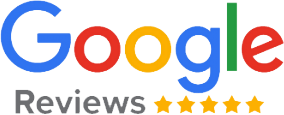 Discover Google Reviews for the Custom Truck & Performance Centre at Georgetown Chevrolet