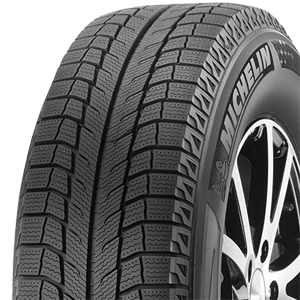 Outfit your GM vehicles with Winter Tires in Georgetown from Georgetown Chevrolet Cadillac Buick GMC